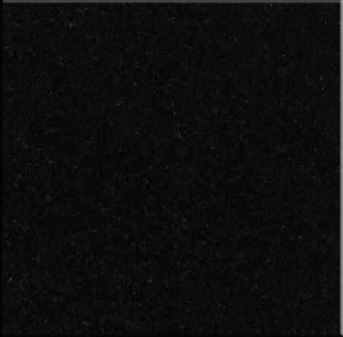 "Granite: Back Splash 108"" x 17.75"", Black Absolute. Part # PD-BA-BKS10817"