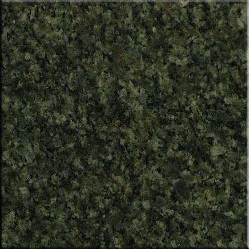 "Granite: Bar Top 98"" x 18"", China Green. Part # PD-CG-BT9818"