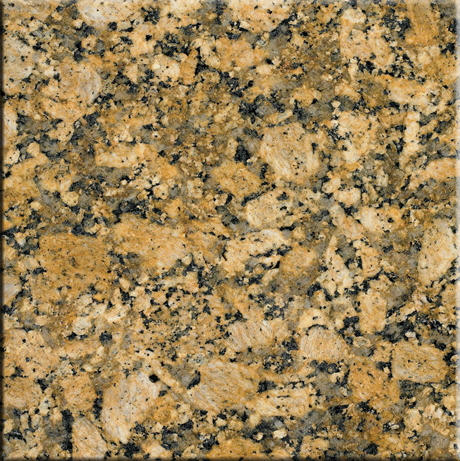 "Granite: Back Splash 108"" x 17.75"", Gallio Fiorito. Part # PD-GF-BKS10817"