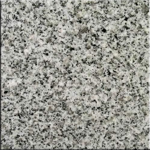 "Granite: Back Splash 108"" x 17.75"", Gray Sardo. Part # PD-GS-10836"
