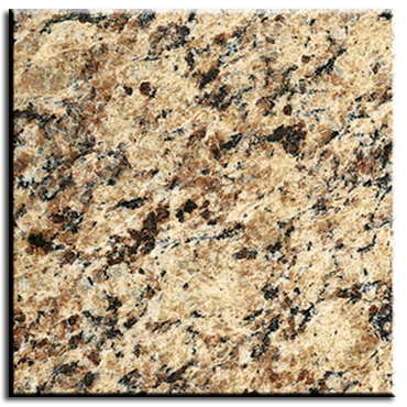 "Granite: Island Top 108"" x 42"", Santa Cecilia. Part # PD-SC-10842"
