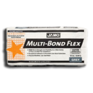 Multi-Bond Flex 50lb Bag, Grey. Part # 129133