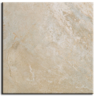 "Wall Tile: Capri 16"" x 16"", Almond, (21.53/box). Part # 40002"