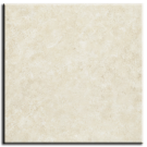 "Floor Tile, Ceramic: 4350 Sedra Taupe, Beige, 17"" x 17"" (22.10/box)  . Part # 4350"
