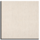 "Floor Tile Rustic, Roto Series IVORY 20"" X 20"" (21.52/box). Part # IVORY-20X20"