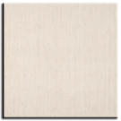 "Floor Tile Canapa Ivory Textile 24x 24"" (16/Bbox). Part # CANAPA IVORY"