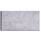 "Wall Tile: Rustic, Rotto Series RA105 10"" x 20"" (16.68/box). Part # RA105-10X20"