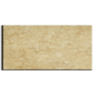 "Wall Tile: Rustic, Rotto Series RR01 10"" x 20"" (16.68/box). Part # RR01-10X20"