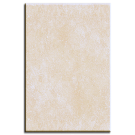 "Wall Tile: PDTXBG812 Texas Beige, 8"" x 12"" (16.83/box). Part # PDTXBG812"