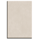 "Wall Tile: PDTXBH812 Texas Hueso, 8"" x 12"" (16.83/box). Part # PDTXHU812"