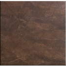 Floor Tile, Exterior: Avila Marron, 18 x 18 (11.25 sqft/box). Part # AVILA GR MARRON