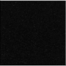 "Granite: Counter Top 98"" x 25.5"", Black Absolute. Part # PD-BA-9825"