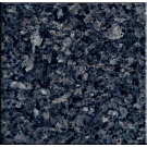 "Granite: Bar Top 108"" x 16"", Blue Pearl. Part # PD-BT-10816"