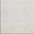 "Floor Tile, Ceramic: Botticcino Hueso Beige, 18"" x 18"" (18/box). Part # BOTTICCINO HUESO 18"""