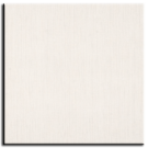 Floor Tile, Porcelain: Canapa White Textile, 24'' x 24''. Part # Canapa White