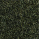 "Granite: Island Top 98"" x 36"", China Green. Part # PD-CG-9836"