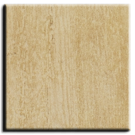 "Floor Tile, Porcelain: Elegance Oak,  6"" x 24"" (11 sqft/box). Part # ELEGANCE OAK"