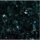 "Granite: Counter Top 108"" x 25.5"", Emerald Pearl. Part # PD-EP-10825"