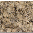 "Granite: Bar Top 108"" x 14"", Giallo Veneciano. Part # GV-10814"