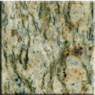 "Granite: Slab 110"" x 66"", Giallo Cecilia. Part # GC-1106"
