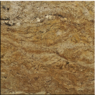 "Granite: Island Top 98"" x 42"", Golden Beach. Part # PD-GB-9842"
