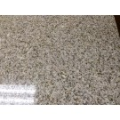 "Granite: Vanity Top 37"" x 22.5"", Golden Galaxy. Part # GG-3722.5"