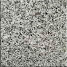 "Granite: Bar Top 98"" x 18"", Gray Sardo. Part # PD-GS-BT9818"