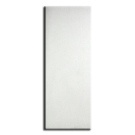 "Interior H/C Flush Slab Door 24"" x 80"" x 1-3/8"", Primed"