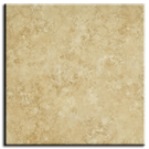 "Floor Tile: Rustic Beige Q8662, 12"" x 12"" (10.89/box). Part # P12-RUSBEI"