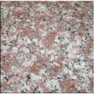 "Granite: Island Top 98"" x 42"", Peach Pink. Part # PD-PP-9842"