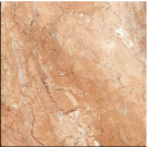 "Granite: Bar Top 98"" x 18"", Rose Tea. Part # PD-RT-BT9818"