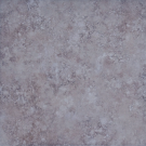 "Floor Tile, Porcelain: Rustic, Rotto Series RA105, Grey, 20"" x 20"" (16.68/box). Part # RA105-20X20"