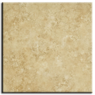 "Floor Tile, Porcelain: Rustic, Rotto Series RR01, Beige, 20"" x 20"" (16.68/box). Part # RR01-20X20"