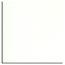 "Super White Rustic Rectified Porcelain, 24"" x 24"" (15.5/Box). Part # T-24"