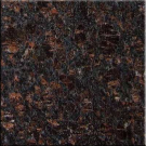 "Granite: Bar Top 98"" x 16"", Tan Brown. Part # PD-TB-BT9816"