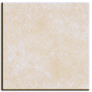 "Floor Tile, Ceramic: Texas Beige PDTXBG18, 18"" x 18"" (17.86/box). Part # PDTXBG18"