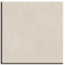 "Floor Tile, Ceramic: 43115 Siena Hueso, Beige, 17"" x 17""(22.10/box) . Part # 43115"