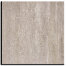 "Wall Tile, Porcelain: Travertino Taupe, 12"" x 24"" (16/box) . Part # 12TRAV-TAUPE"