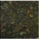 "Granite: Island Top 108"" x 42"", Uba Tuba. Part # PD-UT-10842"