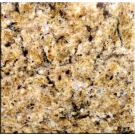 "Granite: Island Top 108"" x 36"", Venetian Gold. Part # VG-10836"